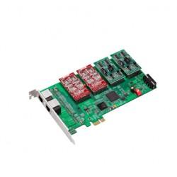 atcom AXE800PN
