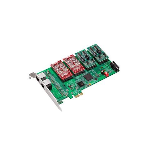 AXE800PN