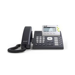 تلفن ip اتکام atcom AT840P