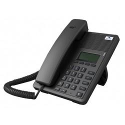 تلفن ip نیوراک newrock NRP1000P
