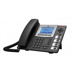 تلفن ip نیوراک newrock NRP1012P