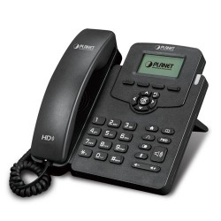 تلفن ip پلانت planet 1010PT