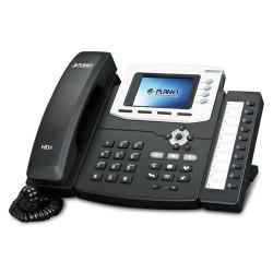 تلفن ip پلانت planet 6040PT