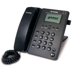 تلفن ip پلانت planet VIP-254PT