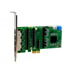 openvox D830E