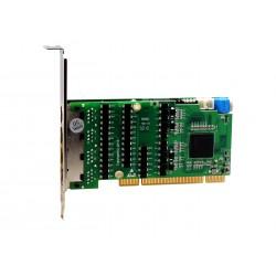 openvox D830p