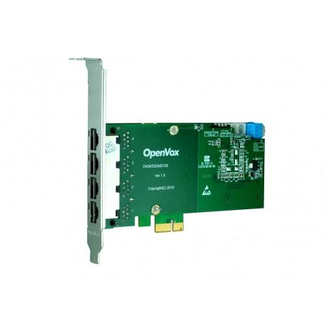openvox DE430E