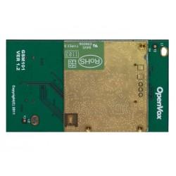 openvox GSM101
