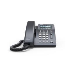 تلفن ip اتکام atcom AT810P