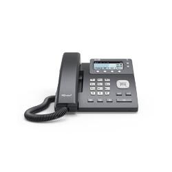 تلفن ip اتکام atcom AT820