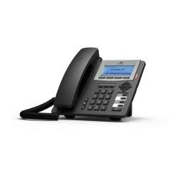 تلفن ip نیوراک newrock NRP1004/P