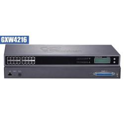 granstream GXW4216