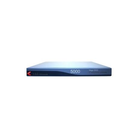 sangoma VEGA5000 -VS0151