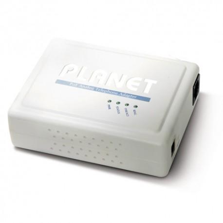 planet VIP-156PE