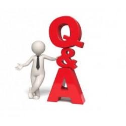 سامانه پرسش و پاسخ