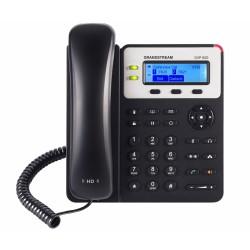 تلفن grandstream GXP1625