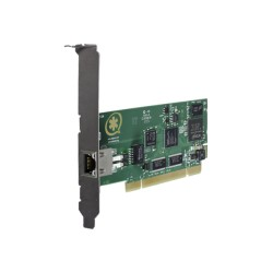 digium Single Span 1TE132F