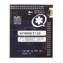 Digium 1VPMOCT128LF