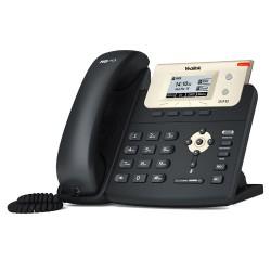 تلفن ip یالینک yealink T21P E2