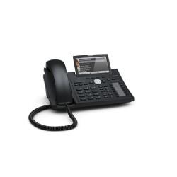 تلفن Snom D375