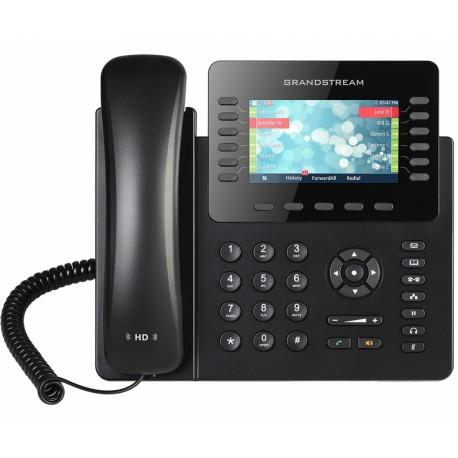 تلفن ip گرنداستریم grandstream GXP2170