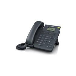 تلفن yealink T19 E2 تلفن تحت شبکه