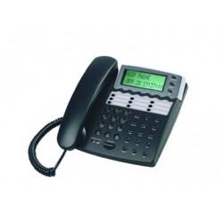 تلفن ip اتکام atcom AT530P