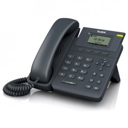 تلفن یالینک Yealink T19P E2