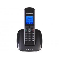 تلفن ip گرنداستریم grandstream DP715