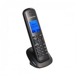 تلفن ip گرنداستریم grandstream DP710