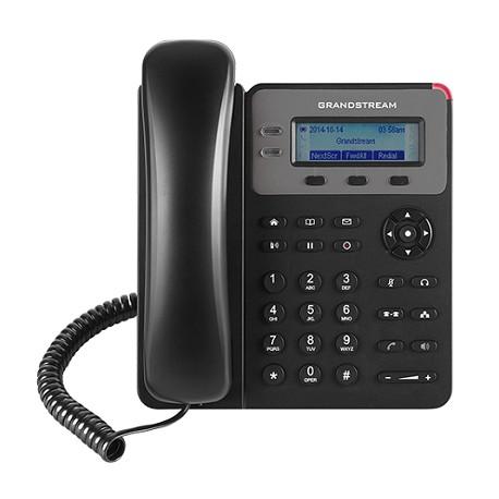 تلفن grandstream GXP1615