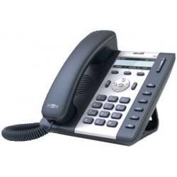 تلفن ip وایرلس Atcom A10W