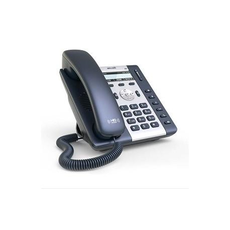 تلفن Atcom A11
