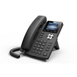 تلفن ip ارزان Fanvil X3SP
