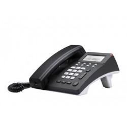 تلفن ip اتکام atcom AT610P