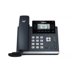 تلفن yealink T41S