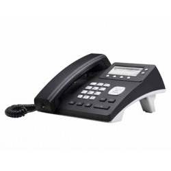 تلفن ip اتکام atcom AT620P