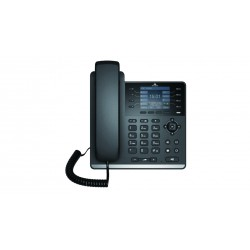 تلفن ip نیوراک newrock NRP1012
