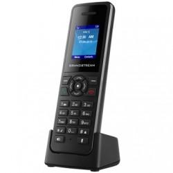 تلفن بی سیم DP720 گرند استریم