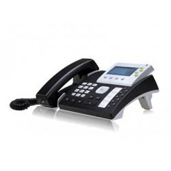 تلفن ip اتکام atcom AT640P