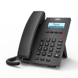 تلفن Fanvil X1 X1P