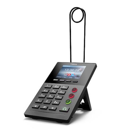تلفن Fanvil X2 X2P