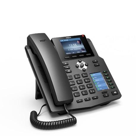 تلفن Fanvil X4