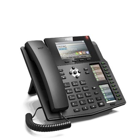 تلفن Fanvil X6