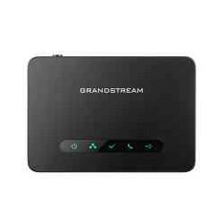 تلفن بیسیم Grandstream DP750