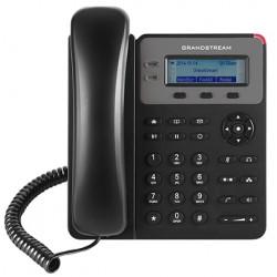 تلفن grandstream GXP1610