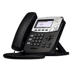 تلفن ip دیجیوم digium D45