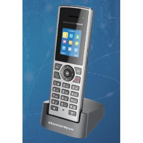 تلفن grandstream DP722