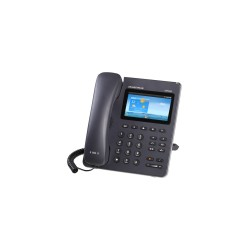 Enterprise Multimedia Phone for Android™