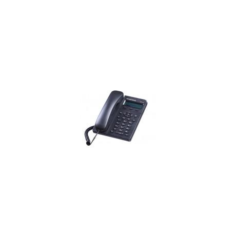 GXP1160